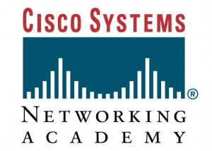 Cisco_network