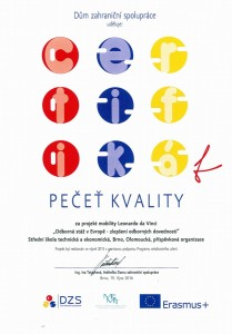 DZS_pecet_kvality-003
