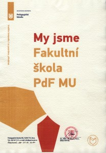 SSTE-fakultni-skola-PdF-MU