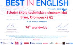 best_EN_76_2