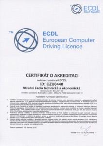 ECDL_testovaci_mistnost