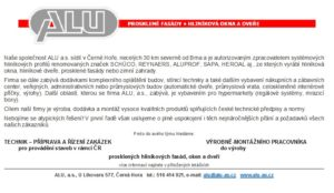ALU_a_s