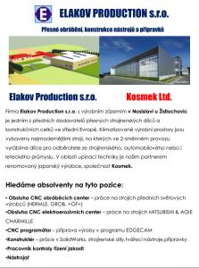 elakov