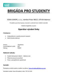 eden_brigada