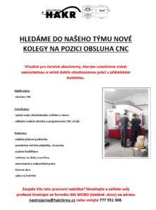 hakr_cnc_obsluha