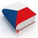 czech republic book