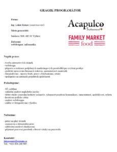 acapulco_grafik