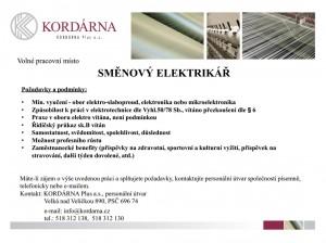kordarna_elektrikar