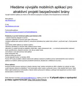 mob_apps_vyvojar