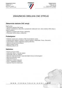 Inzerce_SSTE_3