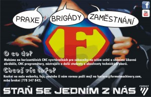 Superman_HR_v01