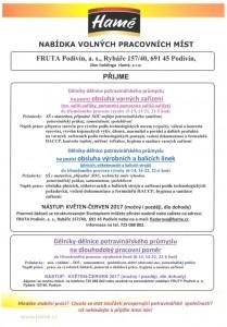 fruta_obsluha_delnik