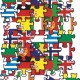 obr-puzzle-evropy