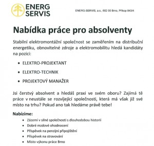 ENERG-SERVIS_elektro