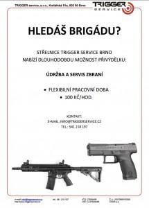 TRIGGER_brigada