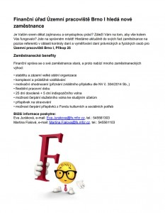 financni_urad