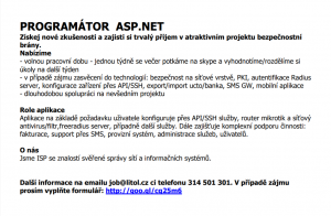 programator_asp_net