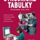 strojnicke-tabulky-6_small