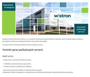 winstron_technik_serveru