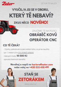 zetor_ok_cnc