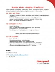 honeywell_brigada