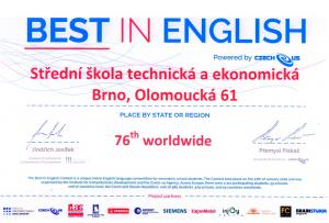 best_EN_76