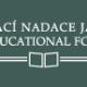 jan_hus_nadace_logo
