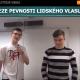 soutez_vimproc