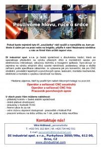 DI_cnc