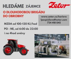 zetor_brigada